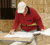 Contractor, Construction Company in Howell, MI